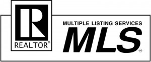 Realtor_MLS_logo